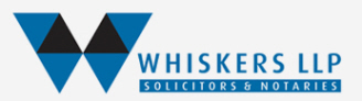 Whiskers Solicitors